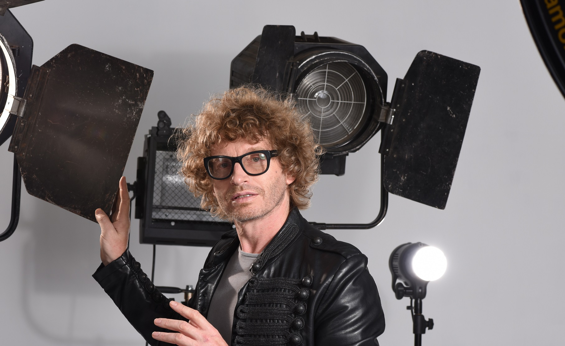 Oleg zotov photographer максим черных