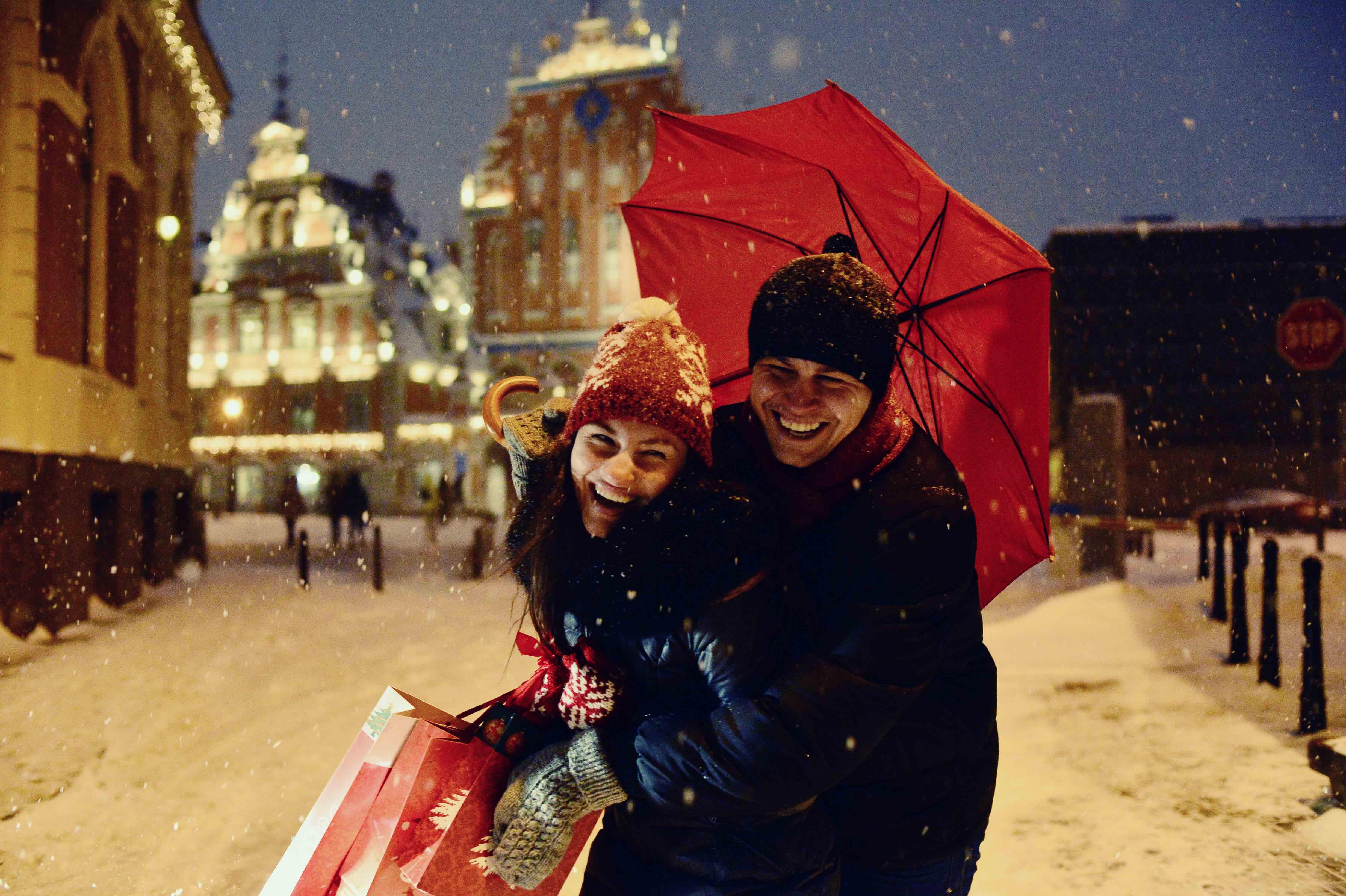 Ахтубинск фото города урок для