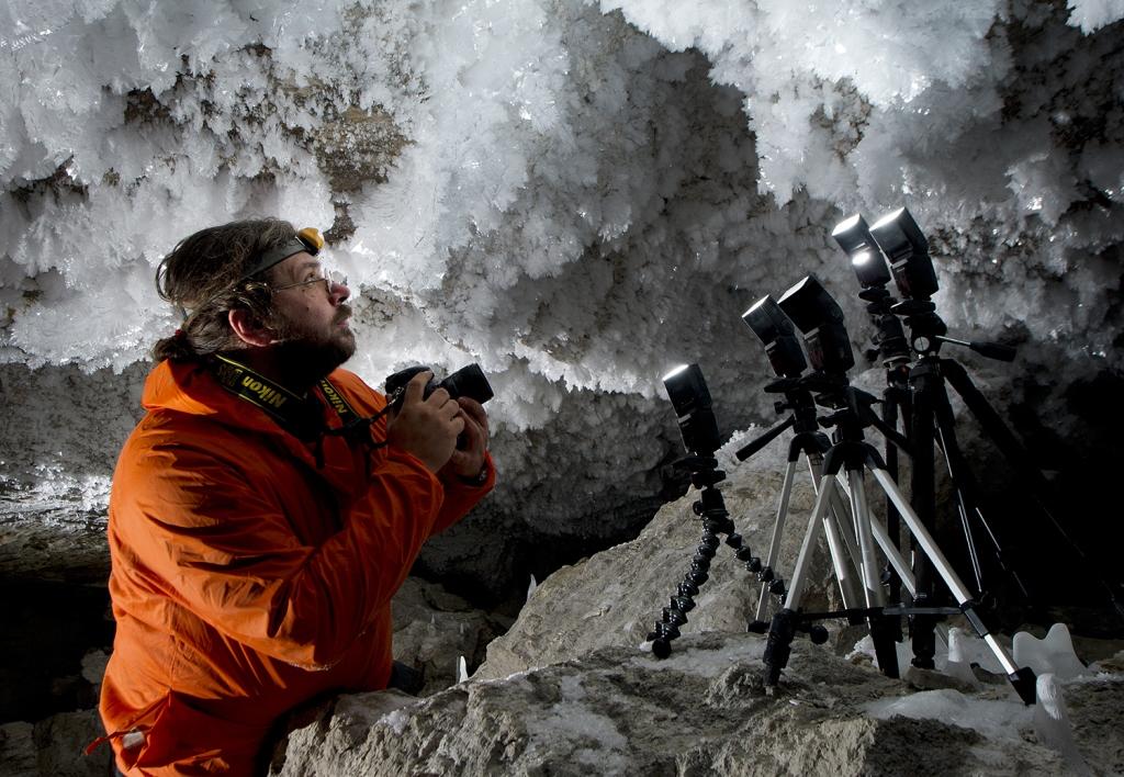 База фотографов москвы работа на авито без опыта для девушек